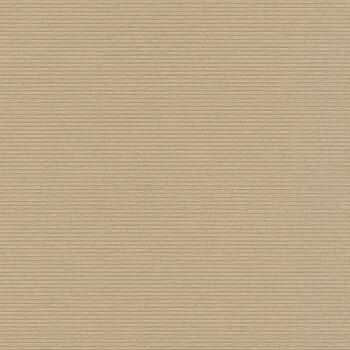 Rasch 7-939231 Factory 3 beige-braun Ziegelstein Tapete Vlies