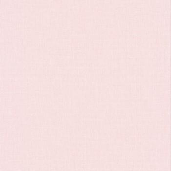 Tapete rosa Uni 36-LINN68524622 Caselio - Linen II