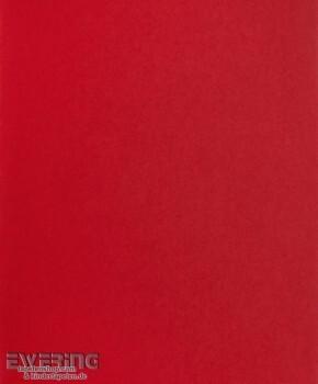 Casadeco - Chantilly 36-CHT22908124 rot Unitapete Vliestapete