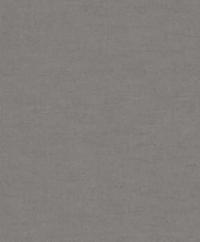 Rasch Textil Aristide 23-228372 Vliestapete grau Uni