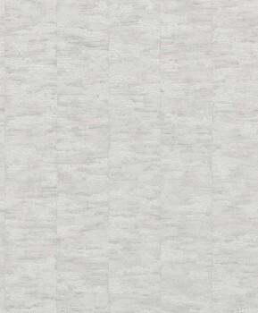 Rasch Textil Aristide 23-228280 Vliestapete grau Flur Glanzpigmente
