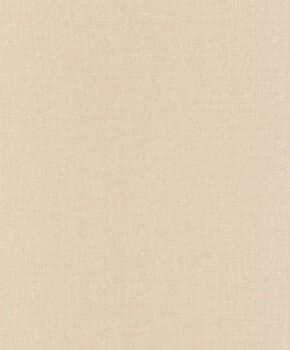 36-SNG68521289 Texdecor Caselio - Swing Vlies beige Unitapete Flur
