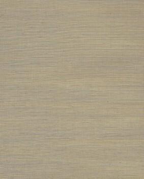 Natural Wallcoverings II Eijffinger 55-389538 Sisal Tapete braun beige