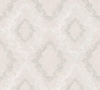 AS Creation Memory 3 329891, 8-32989-1 Vliestapete beige Wohnzimmer