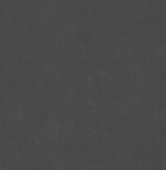Rasch Textil Restored 23-024066 Uni Tapete Vlies schwarz matt