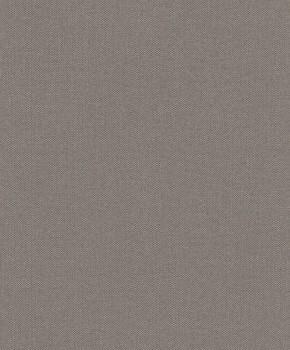 Rasch Textil Abaca 23-229294 braun Tapete Punkte Vlies