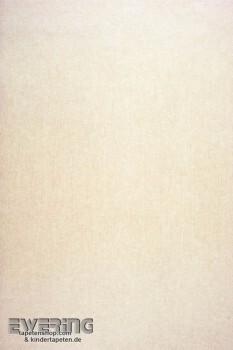 36-INF24820106 Casadeco Infinity schimmernd Vliestapete creme Uni
