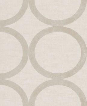 Rasch Textil Aristide 23-228167 Vliestapete beige Küche