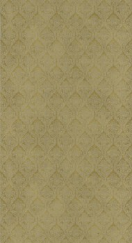 Texdecor 36-PGE80802537 Casadeco - Prague gold Tapete Ornamente