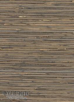 23-215525 Vista 5 Rasch Textil Gras-Tapete khaki-grün Struktur