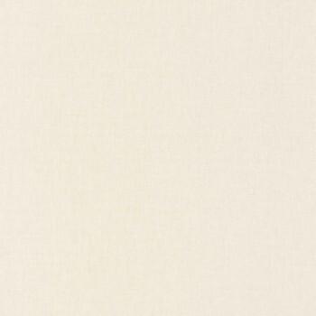 Tapete Hellbeige Uni Caselio - Linen II 36-LINN68521150