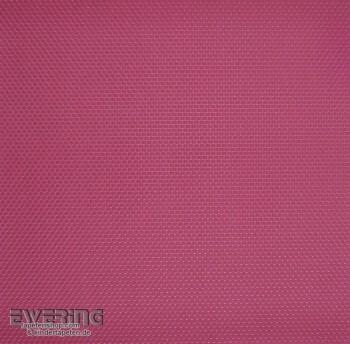 Caselio Vitamine 36-VTA62885005 dunkel-rosa Vliestapete Punkte