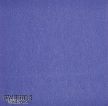 Caselio Vitamine 36-VTA62906100 Uni Vlies-Tapete violett Glitzer