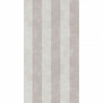 Texdecor Casadeco - Palazzo 36-PALA83621426 Streifen Vinyltapete beige