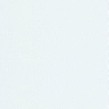 Tapete Babyblau Uni Caselio - Linen II 36-LINN68526510