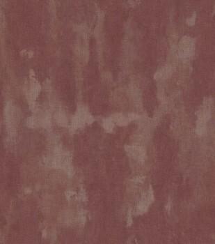 Rasch Florentine II 7-455571 Vliestapete beige Uni Schlafzimmer