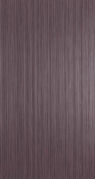 BN/Voca Loft 12-218390 Tapete Uni violett