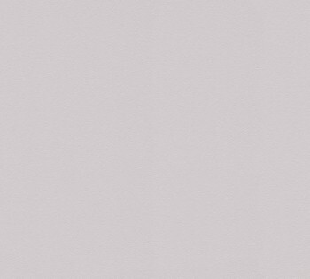 AS Creation Memory 3 938626, 8-9386-26 Vliestapete beige Uni