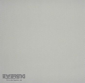 Caselio Vitamine 36-VTA62889060 grau Punkte Vlies Tapete matt