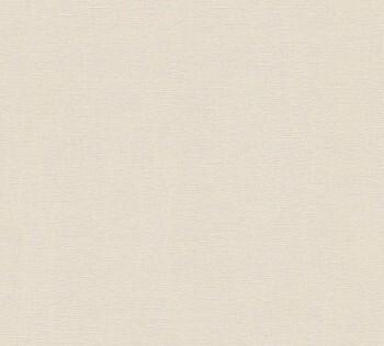 AS Creation Secret Garden 324743, 8-32474-3_L Vliestapete beige Uni