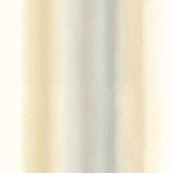 37-OR4001 Grandeco Origine Vliestapete Streifen verwaschen grau-braun