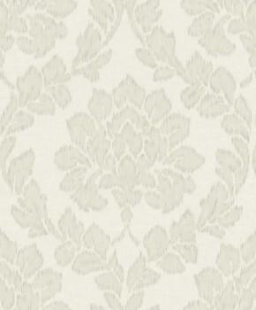 Grandeco Origine 37-OR3402 Vlies Tapete beige-creme Ornamente