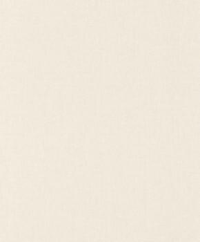 Caselio - Swing 36-SNG68521150 Texdecor hell-beige Vliestapete Uni