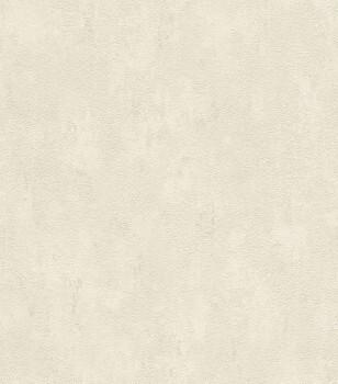 Rasch Lucera II 7-609028 Vliestapete beige Uni