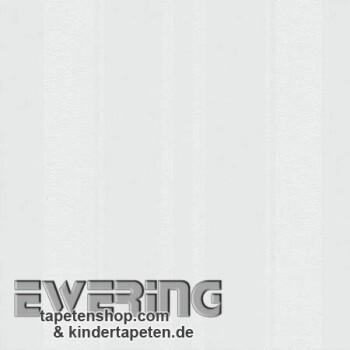 Lambire 507 Brillux Relief Streifen-Muster Vlies10,05 x 0,53 m