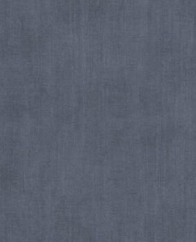 Eijffinger Enso 55-386613 Uni blau Vliestapete