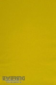 Tapeten Caselio - Metaphore 36-MTE54002312 Uni gelb-grün Vlies