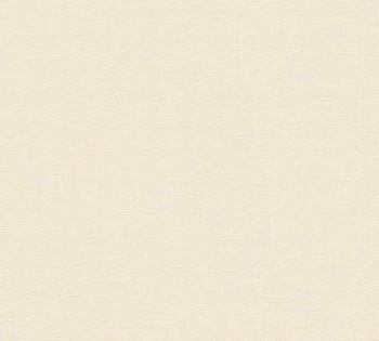 AS Creation Secret Garden 324742, 8-32474-2 Vliestapete beige Uni
