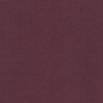 Rasch Textil Boho Chic 23-148697 Tapete Uni Vlies aubergine