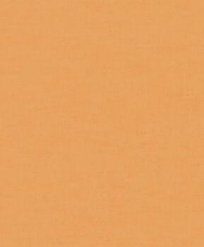 Rasch Textil Aristide 23-228365 Vliestapete orange Uni