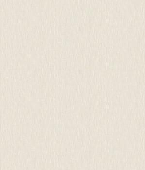 Capri Rasch Textil 23-200732 Tapete strukturiert perlweiß Uni