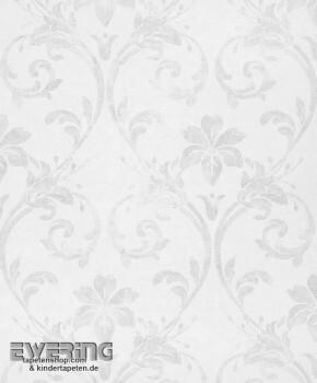 36-MAJ26400111 Casadeco - Majestic Texdecor creme Verzierung