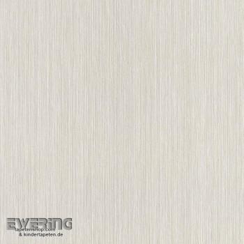 Rasch Perfecto IV 7-783629 sand Unitapete Vliestapete