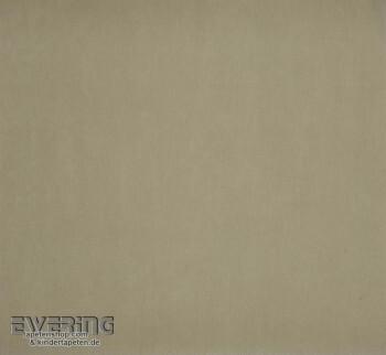 36-VTA56491650 Caselio Vitamine khaki-grün Uni Vlies Tapete matt