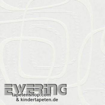Charm Relief 511 Brillux Vliestapete Granulat-Muster 10,05x1,06 m