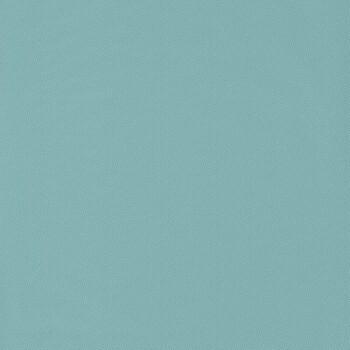 Texdecor Caselio - Hygge 36-HYG100407018 Tapete türkis Punkte