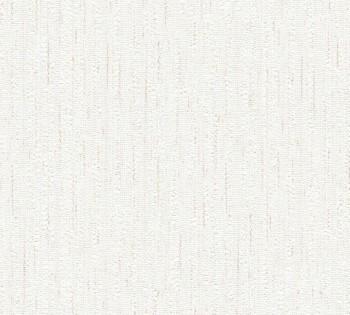 8-5598-45 Papiertapete Happy Spring AS rosa beige grobe Flechtoptik