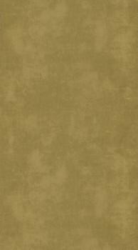 36-PGE80832222 Casadeco - Prague Texdecor gold Uni-Tapete Schimmer