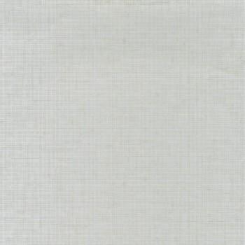 Tapete Lichtblau grafisch 36-VISI83747130 Casadeco - Vision
