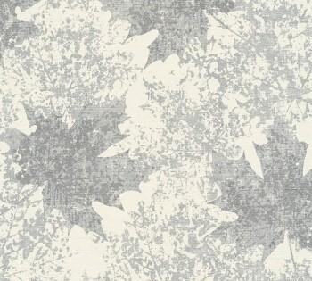 AS Creation Borneo 8-322645, 32264-5 Vliestapete beige Schlafzimmer