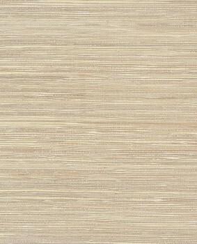 Eijffinger Natural Wallcoverings II 55-389530 beige sand Naturtapete