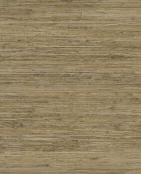 Eijffinger Natural Wallcoverings II Naturtapete braun beige 55-389533