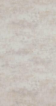 BN/Voca Loft 12-218440 Tapete Wandputz beige