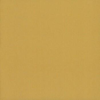 Limonengrün Vliestapete Uni 62-SPI230423 Tenue de Ville SPICE