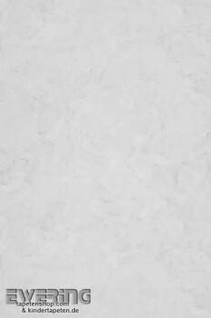 36-GEO26969139 Casadeco - Géode Texdecor grau Unitapete Vlies