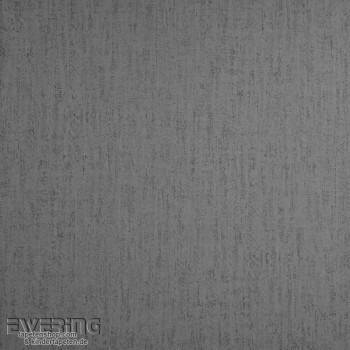 36-MTE64529542 Caselio - Metaphore Tapeten Unitapete anthrazit